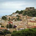 Tres destinos románticos en la Costa Brava