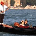 Los destinos más románticos en Europa
