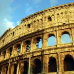 Roma, ciudad imprescindible en tu visita a Italia