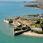 Oleron, una isla para relajarse en la costa atlántica francesa