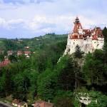 Razones para visitar Rumania