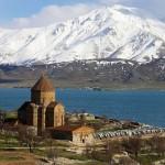 Viajar a Turquía en primavera