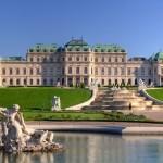 Los mejores lugares para visitar en Europa