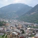 Andorra, turismo para todo el año