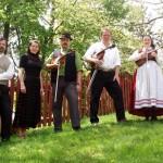Festivales en Hungría Primavera 2014
