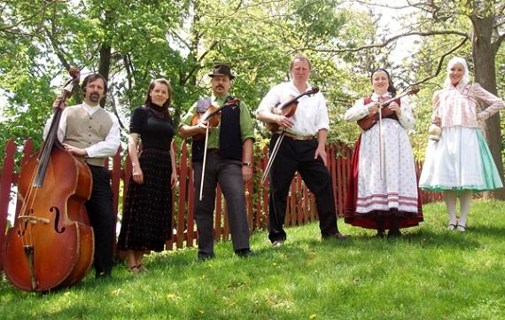 festivales Hungria