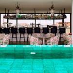 Hoteles de lujo para la primavera en Berlín