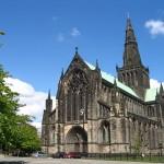 Qué conocer en Glasgow