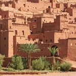 6 lugares qué conocer en Marruecos