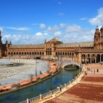 4 lugares qué conocer en Sevilla