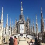 Conocer Milán al estilo italiano