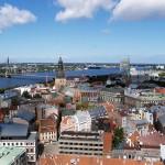Letonia, el secreto mejor guardado de Europa