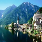 Viajar a Austria, entre paisajes y tradiciones