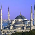 6 hermosos lugares qué visitar en Turquía