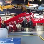 Museos qué visitar en Lucerna