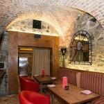 Los mejores spots gastronómicos en Dublín