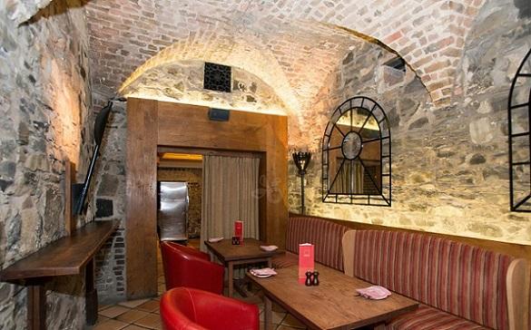 restaurantes-dublin
