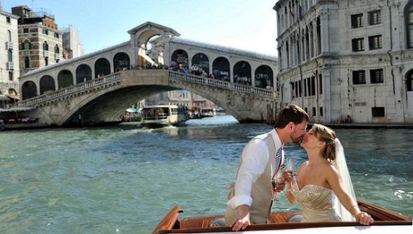 romance Italia