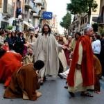 4 destinos de Semana Santa en Europa