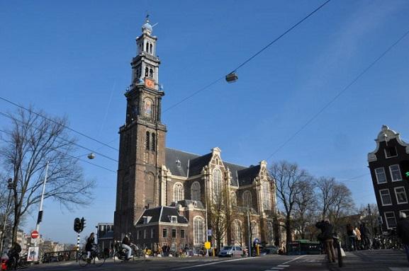 turismo-amsterdam