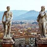 Día de la Madre en Florencia