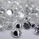Amberes, la ciudad de los diamantes