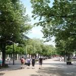 4 lugares qué visitar en Berlín en Primavera 2014