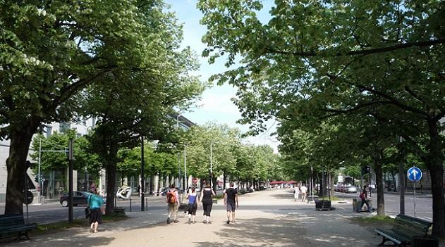 berlin-turismo