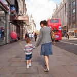 Tradiciones del Día de la Madre en Europa