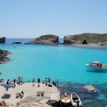 Gozo y Comino, dos joyas de Malta por descubrir
