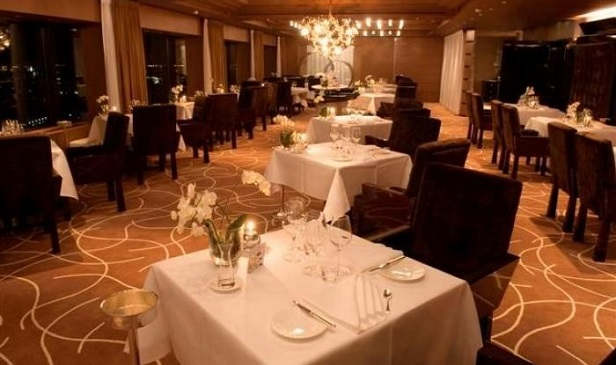 restaurant-amsterdam