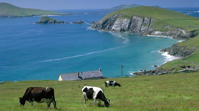 turismo-irlanda
