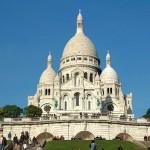 Conozca los edificios monumentales de París