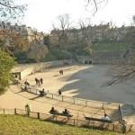 5 cosas qué hacer en París