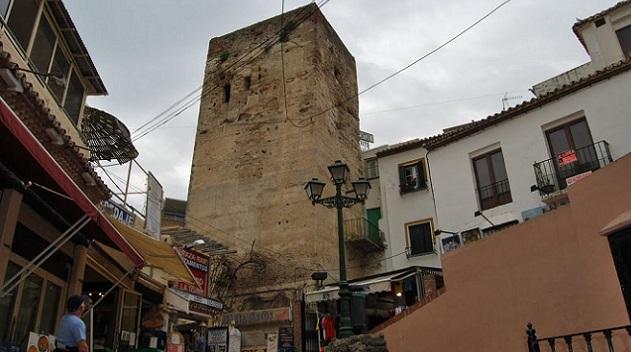 turismo-torresmolinos