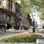 Cosas qué hacer en Budapest en primavera 2014
