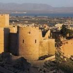 Cosas qué conocer en verano en Almería