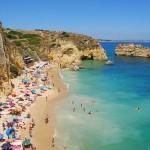 Vacaciones económicas en Europa Verano 2014