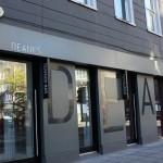 Los mejores restaurantes de Belfast