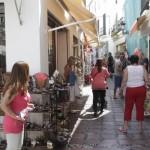 Vacaciones familiares a Marbella