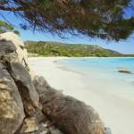 Las 10 playas más bellas de Francia