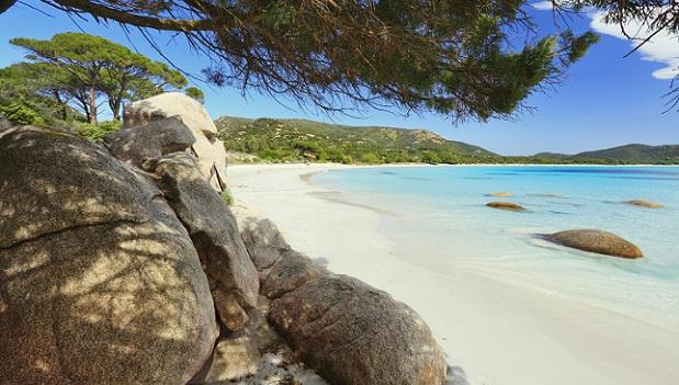 playas-francia