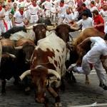 Los mejores festivales en Europa Julio 2014