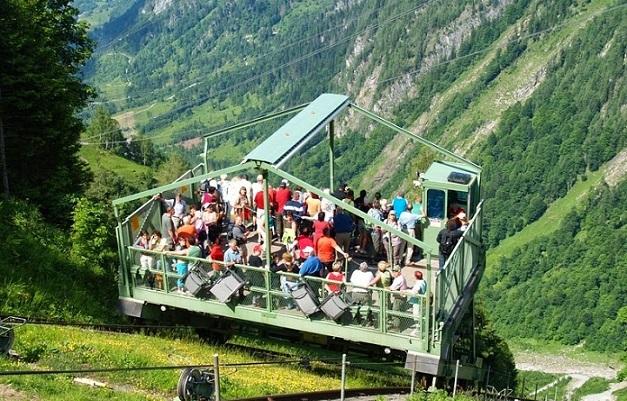 turismo-austria