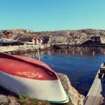Descubre el maravilloso archipiélago de Estocolmo