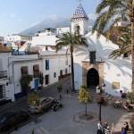Un paseo por el caso histórico de Marbella