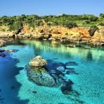 Viajes todo incluido en España