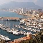 Descubra las más impresionantes Rivieras de Europa
