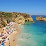 Vacaciones de verano al Algarve, la mejor elección