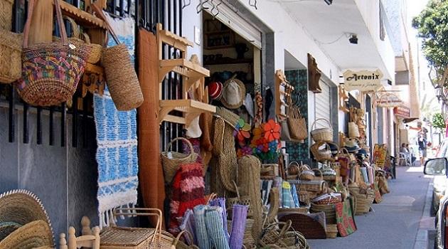 almeria-compras